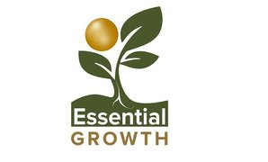 Essential Growth